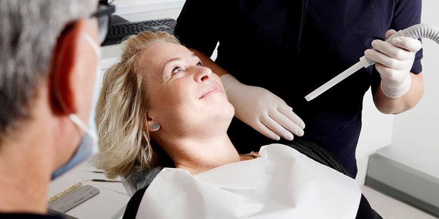Tannlege bedøvelse Blog
