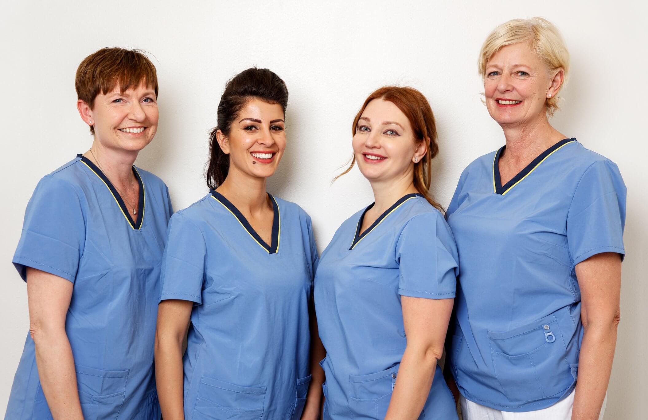 Tannbehandling - Tannlege i Oslo